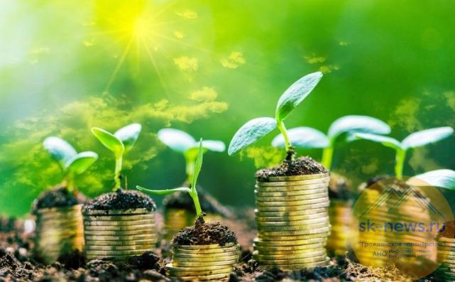Ведущие вузы и исследовательские центры Каспийского региона обсудят вопросы «зелёной экономики»
