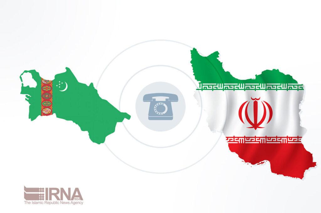 Туркменистан и Иран проводят консультации по снятию барьеров двусторонней торговле