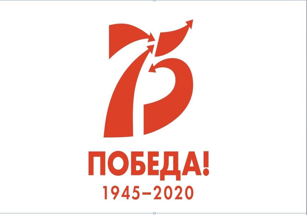 Эльхан Алескеров: история семьи, история родителей — священна!