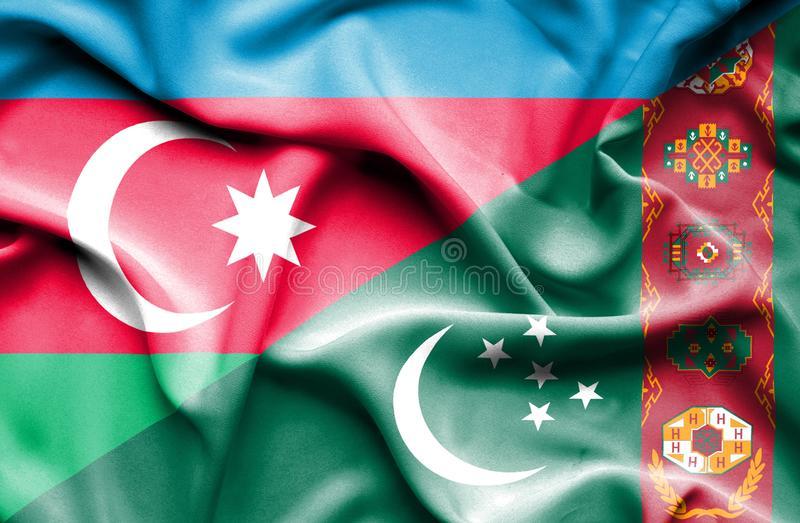 В МИД Туркменистана состоялись переговоры между представителями Баку и Ашхабада