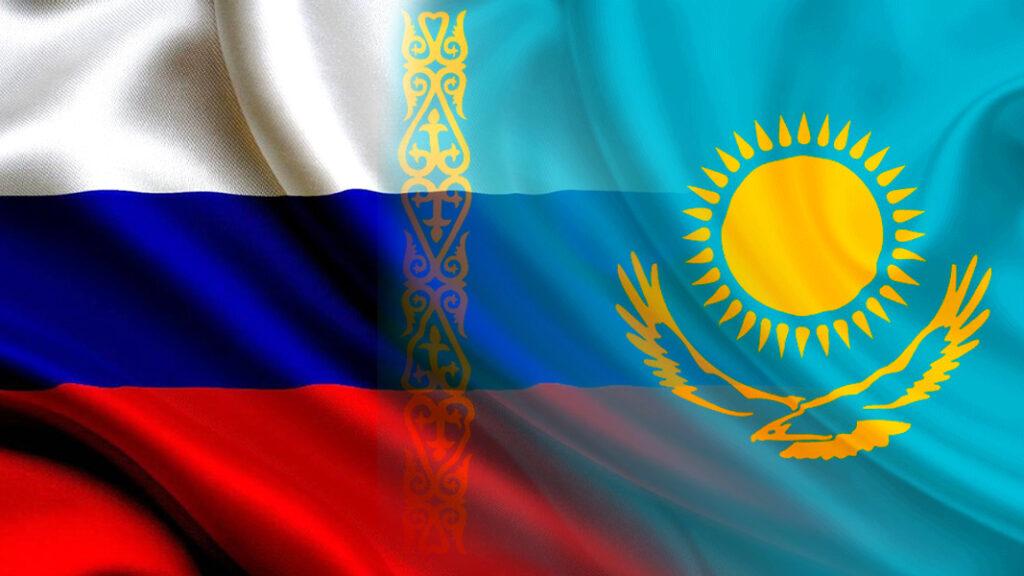Подведены промежуточные итоги совместной операции пограничников Казахстана и России