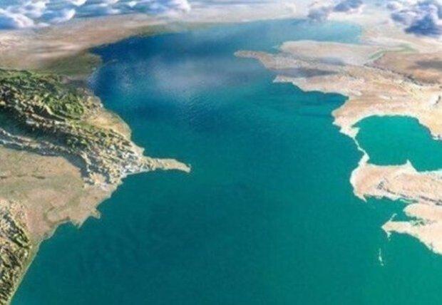 Кризис на Каспии: высыхает ли крупнейшее в мире озеро? – мнение иранских учёных