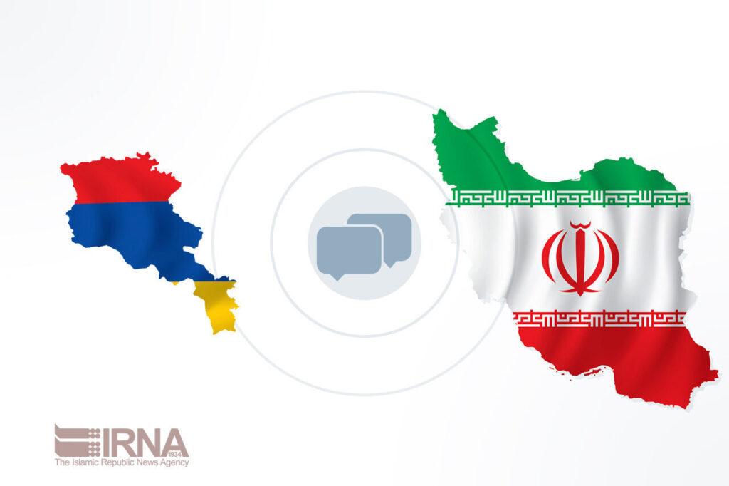 Лорийская область Армении налаживает связи с иранской провинцией Мазендеран