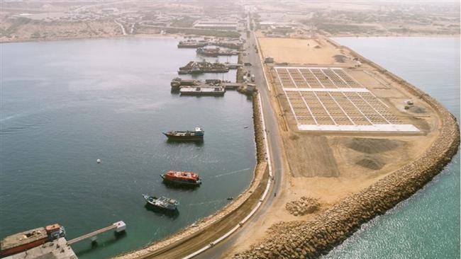 Место порта Чабахар в политике Ирана — взгляд Mehr News