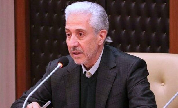Иранский министр высказался о научном сотрудничестве между Ираном и Россией
