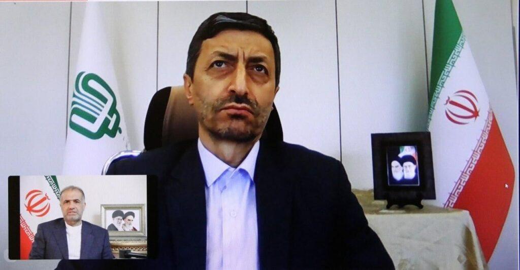 Благотворительный фонд имени Имама Хомейни поддержит развитие торговли Ирана с Россией