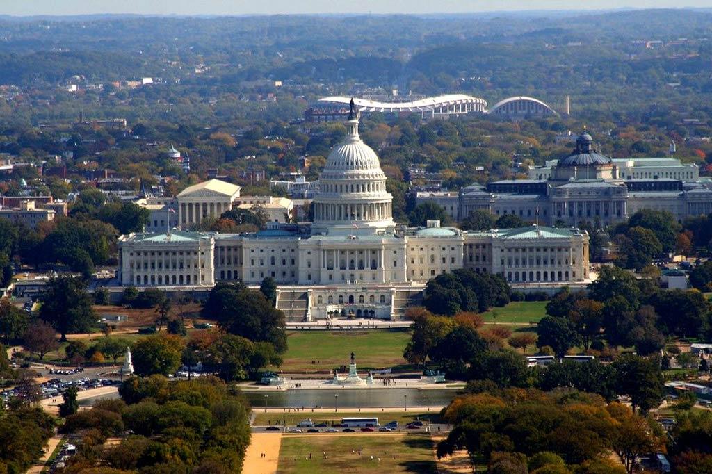 В США обсудили влияние COVID-19 на безопасность и  сотрудничество в Каспийском регионе