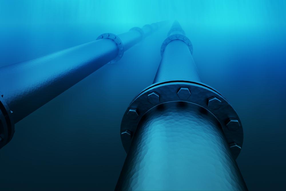 Перспективы Транскаспийского трубопровода глазами экспертов Атлантического совета