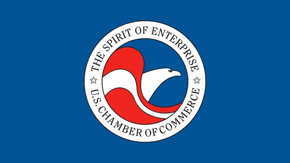 Торговая палата США объявила о запуске казахстанско-американского делового совета
