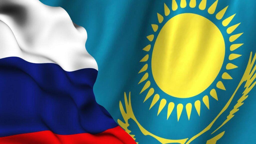 Планируется встреча глав МИД Российской Федерации и Республики Казахстан