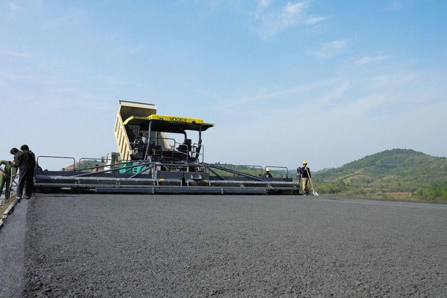 Казахстан и Туркменистан реализуют новый транспортный проект