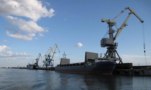 В ПОЭЗ Астраханской области планируется инвестировать свыше 25 млрд руб. до 2026 года