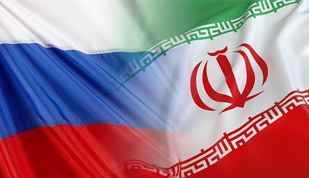 Взаимодействие России и Ирана в рамках учений «Кавказ-2020»