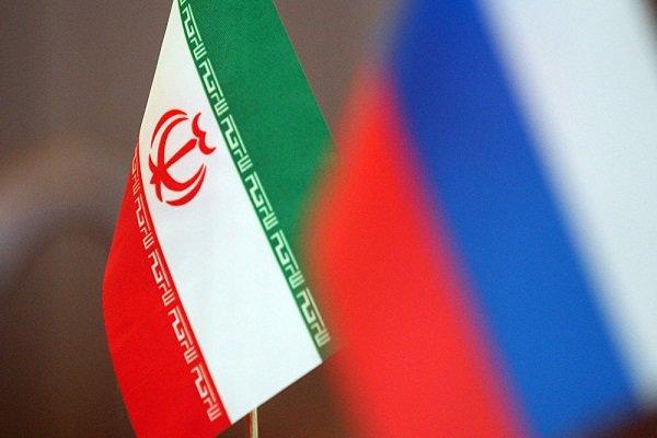 Иран и Россия будут развивать научное сотрудничество на каспийском направлении