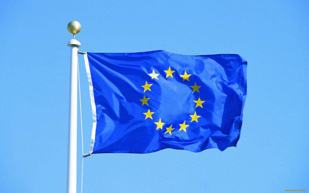 Диалог высокого уровня по вопросам политики и безопасности «Центральная Азия – Европейский союз»