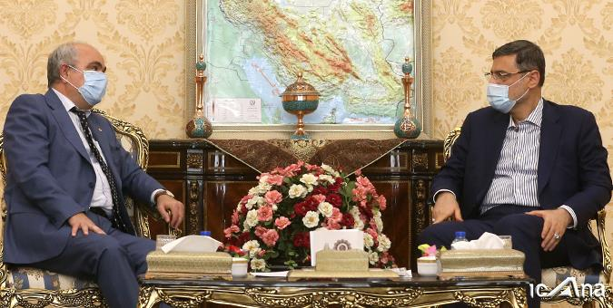 Несправедливые санкции США против Ирана и России окончились неудачей