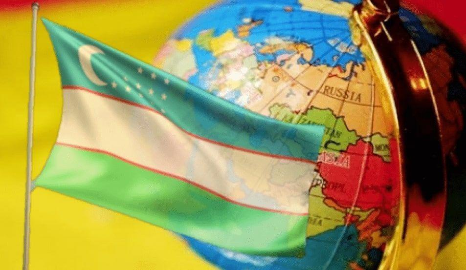 Зачем Узбекистану центральноазиатская и евразийская интеграции?