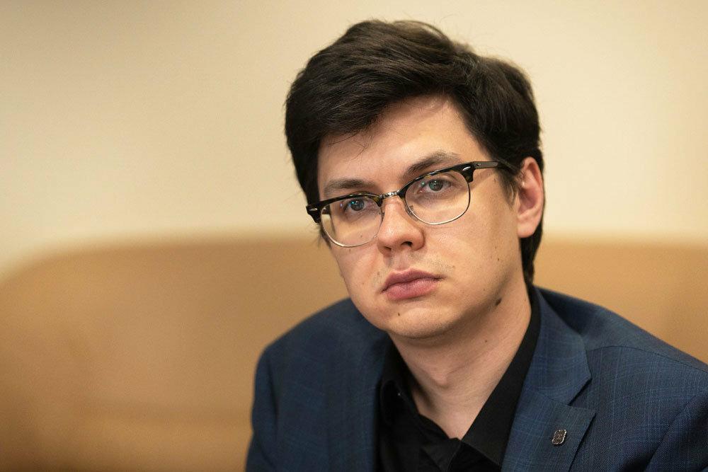 ЕАЭС в глазах смотрящего: что пишут о Евразийском союзе СМИ стран-участниц