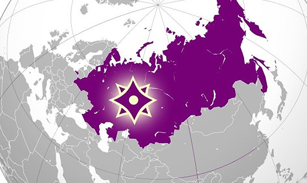 Адилова: Еще не поздно задать тренд на «евразийство»