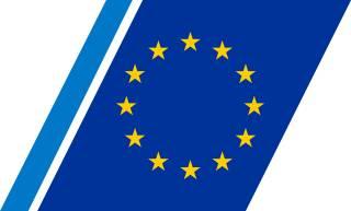 Европейское агентство морской безопасности реализует проект на Каспийском и Черном морях