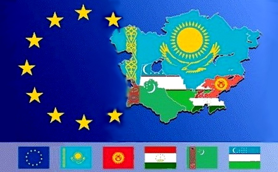 Ежегодная Министерская Встреча ЕС и стран Центральной Азии – экспертная оценка