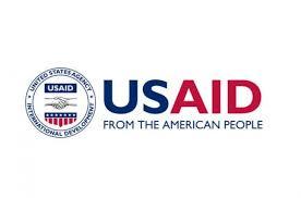 Центрально-азиатский торговый форум USAID собрал представителей 39 стран