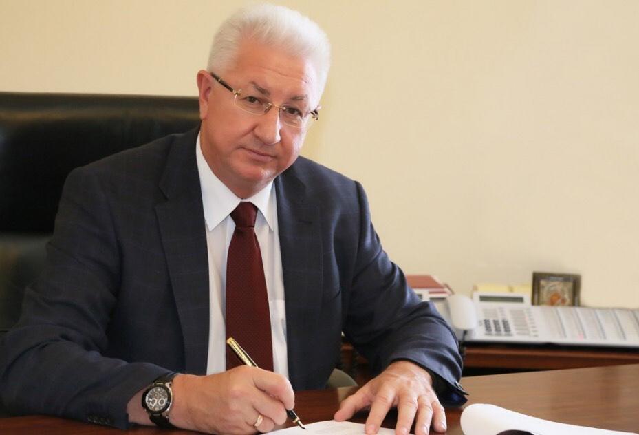 Большой Каспий в системе нового мирохозяйственного уклада в условиях социетальной безопасности