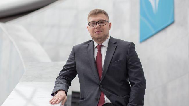 Эксперт о ситуации с месторождениями в казахстанском секторе дна Каспийского моря