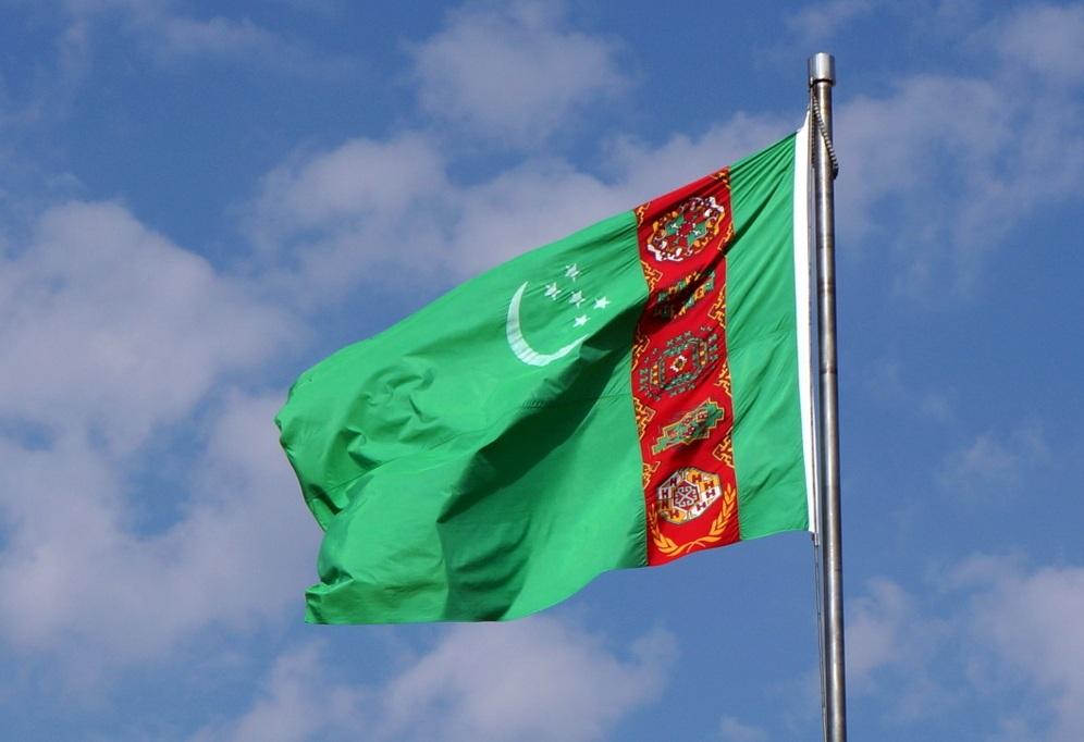 Изложены концептуальные подходы Туркменистана к обеспечению безопасности
