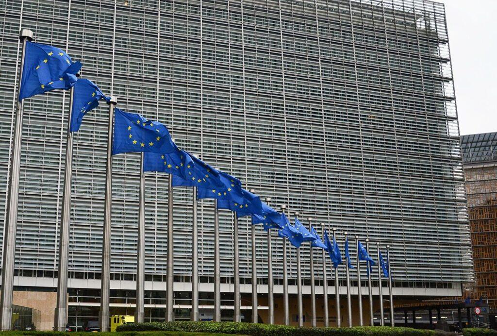 Организация обороны и безопасности ЕвроСоюза разрабатывает проект Стратегический Компас