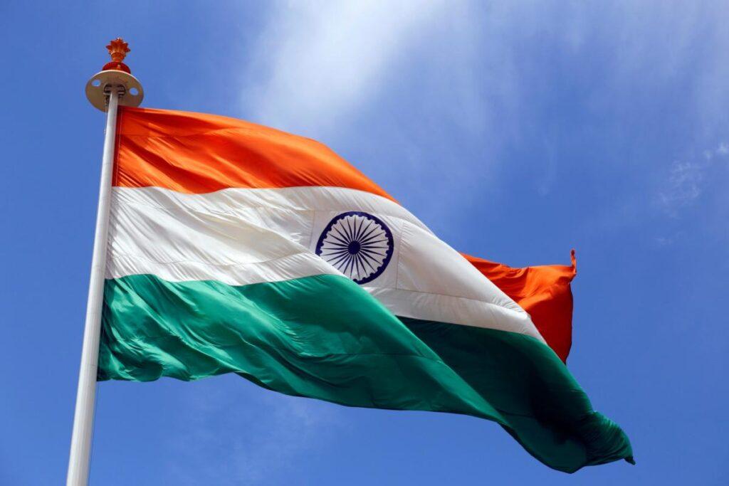 Индийский учёный о политике Индии в регионе, МТК «Север-Юг» и Чабахарском коридоре
