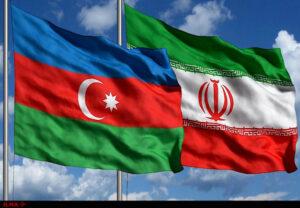 Иран планирует открыть торговое представительство в Азербайджане