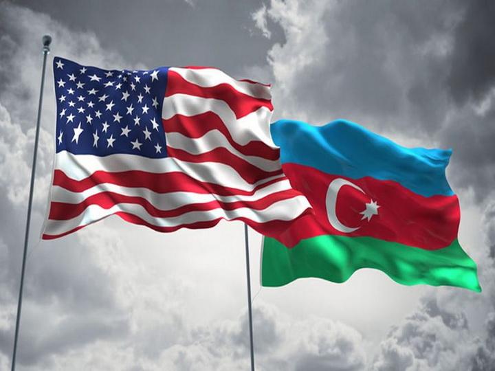 В США состоялось экспертное обсуждение будущего американо-азербайджанских отношений