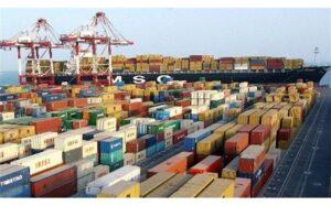 Иран наращивает торговлю с соседними прикаспийскими странами