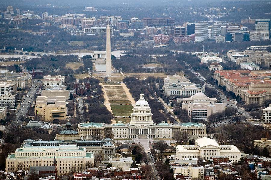 В США обсудили будущее энергетического рынка Большого Каспия