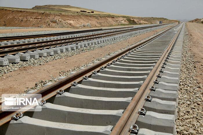Представители России и Ирана обсудили железнодорожный маршрут МТК «Север-Юг»