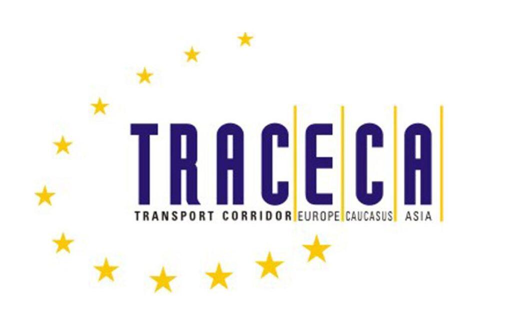Участники коридора ТРАСЕКА планируют развитие мультимодальных грузоперевозок