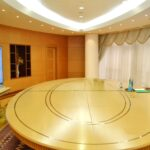 Казахстан и Туркменистан провели межмидовские политические консультации