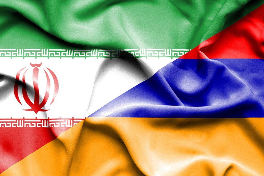 Перспективы ирано-армянского сотрудничества в новых региональных реалиях