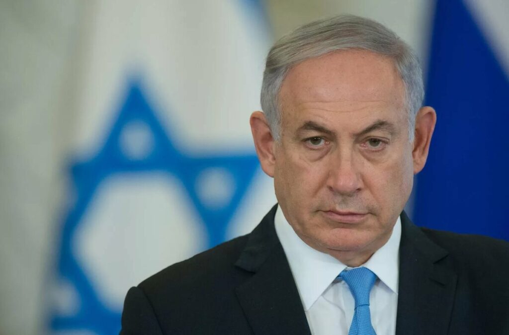 Израиль и война в Нагорном Карабахе – мнение эксперта Российского совета по международным делам