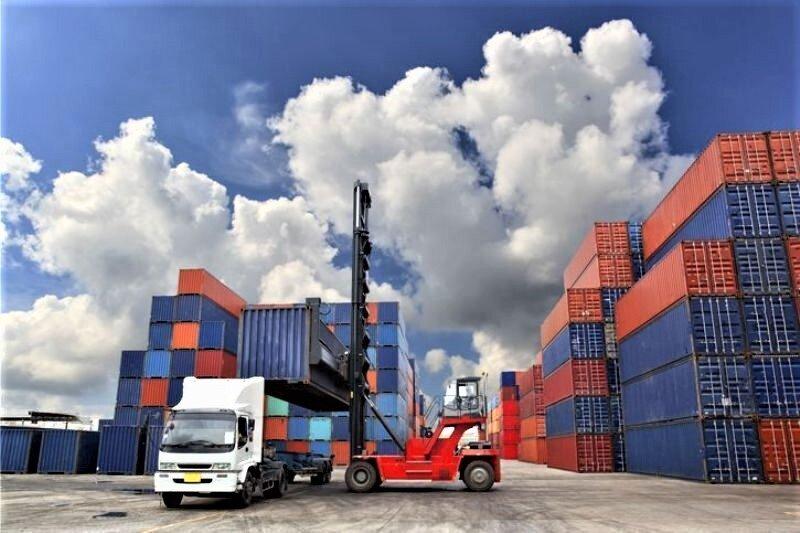 Экспорт из прикаспийской иранской провинции Гилян за 11 месяцев достиг 600 млн долларов