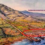 Древний порт в Дербенте и его значение – оценки российских и зарубежных археологов