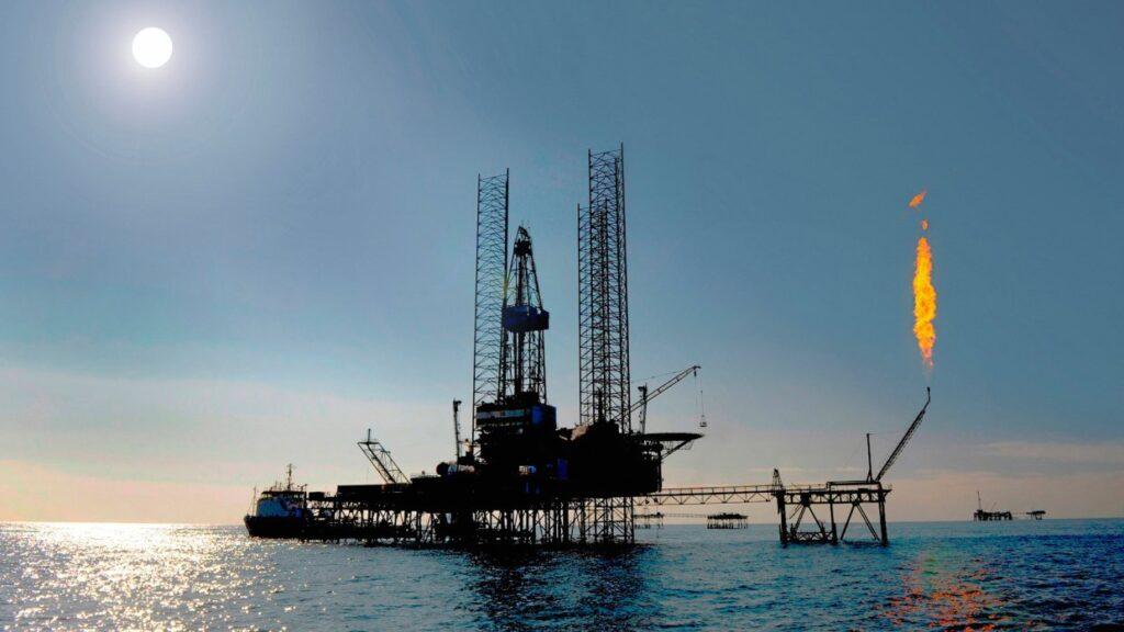 Состоится обсуждение энергетического сотрудничества России со странами Каспийского региона