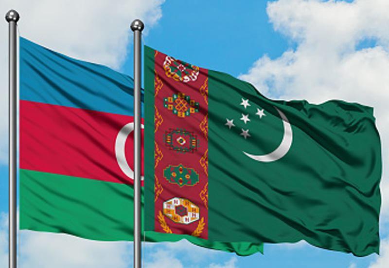 Туркменистан – Азербайджан: новый формат сотрудничества на Каспии