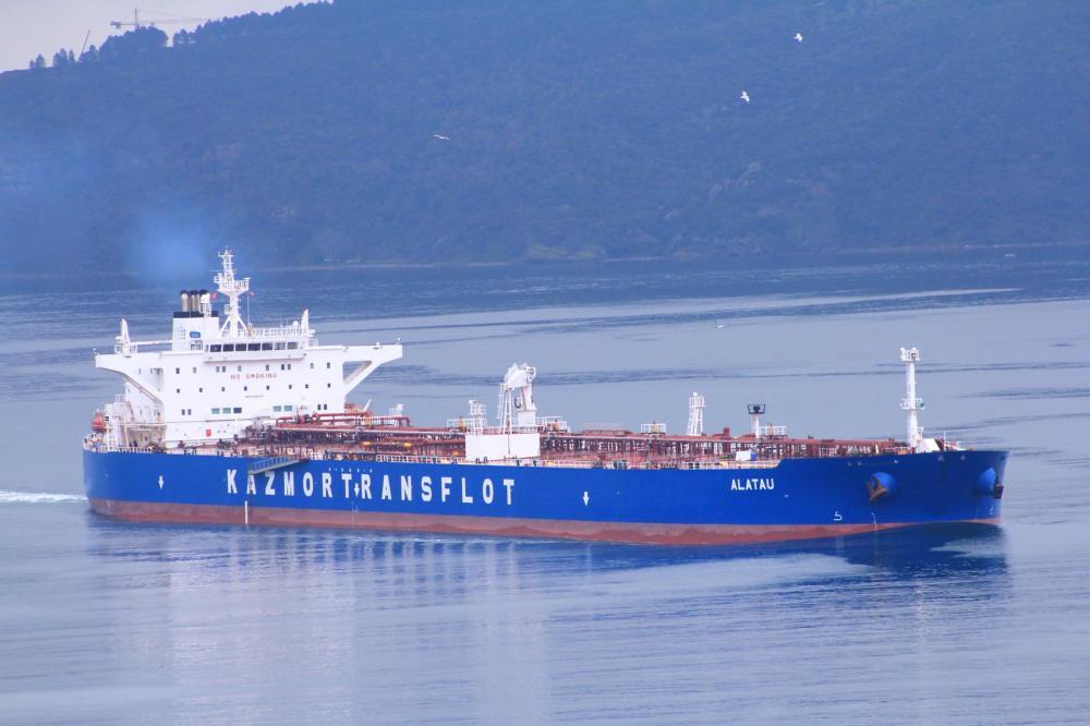 Морской каспийский флот Казахстана сталкивается с трудностями и просит преференций
