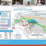 Инвестиции и торговля в фокусе казахстанско-румынского партнерства