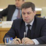 Сергей Жильцов о перспективах поставок каспийских энергоресурсов в Европу
