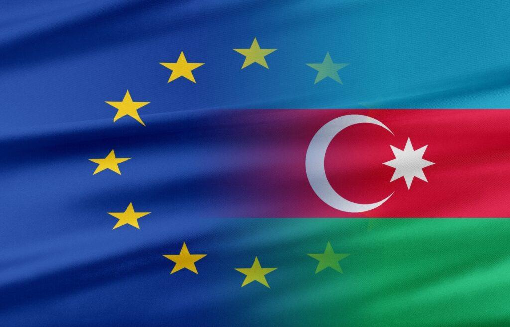 Евросоюз реализует ряд программ оказания поддержки Азербайджанской Республике