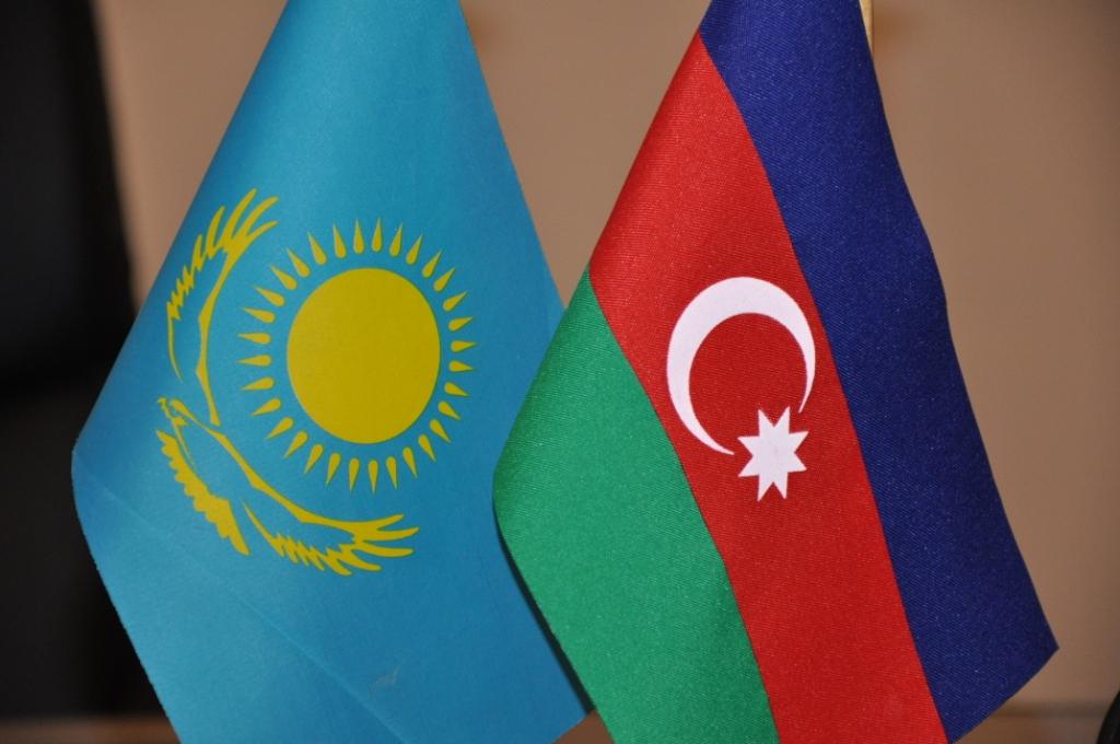 Торговый дом Азербайджана в Казахстане планирует расширить филиальную сеть