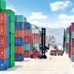 Объем торговли Ирана с Евразийским Экономическим союзом составил 3,4 млрд долларов